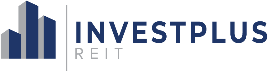 Privacy Policy InvestPlus Reit