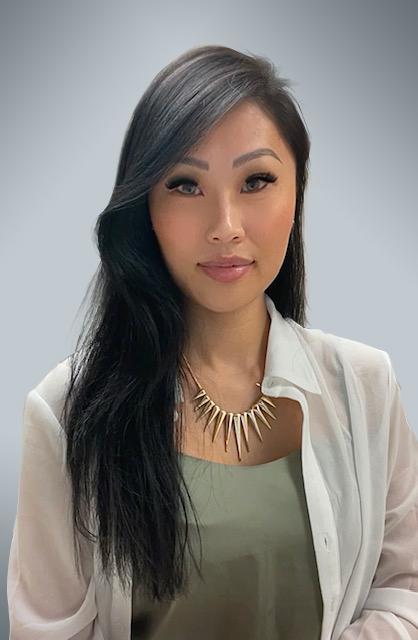 Jessica Gian